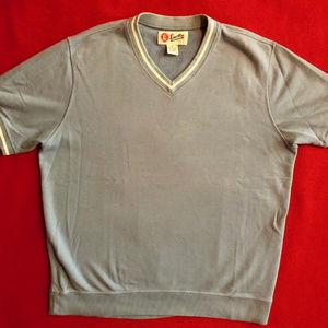 Lucky Brand v-neck shirt/sweater
